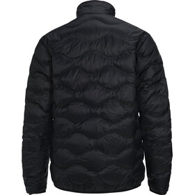 Peak Performance M's Helium Jacket Black